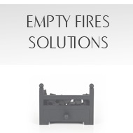 For Existing Fireplaces