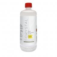 3 x Bio Bottle