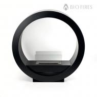 Ex-display Globe - BLACK