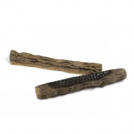 Long Logs - set of two