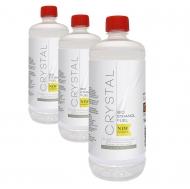 Medium Bio Fuel Pack