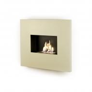 Onyx Flame - Cream
