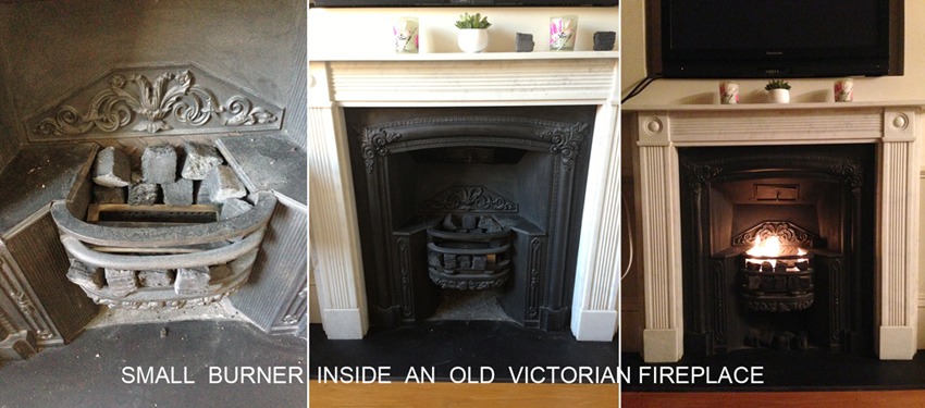 Small-Burner-in-victorian-web